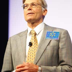 Jim Walton is listed (or ranked) 20 on the list Famous University Of Maryland, College Park Alumni