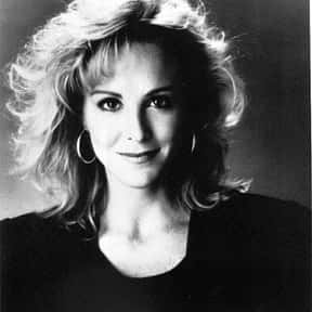 Joanna Kerns is listed (or ranked) 5 on the list Famous People Named Joanna