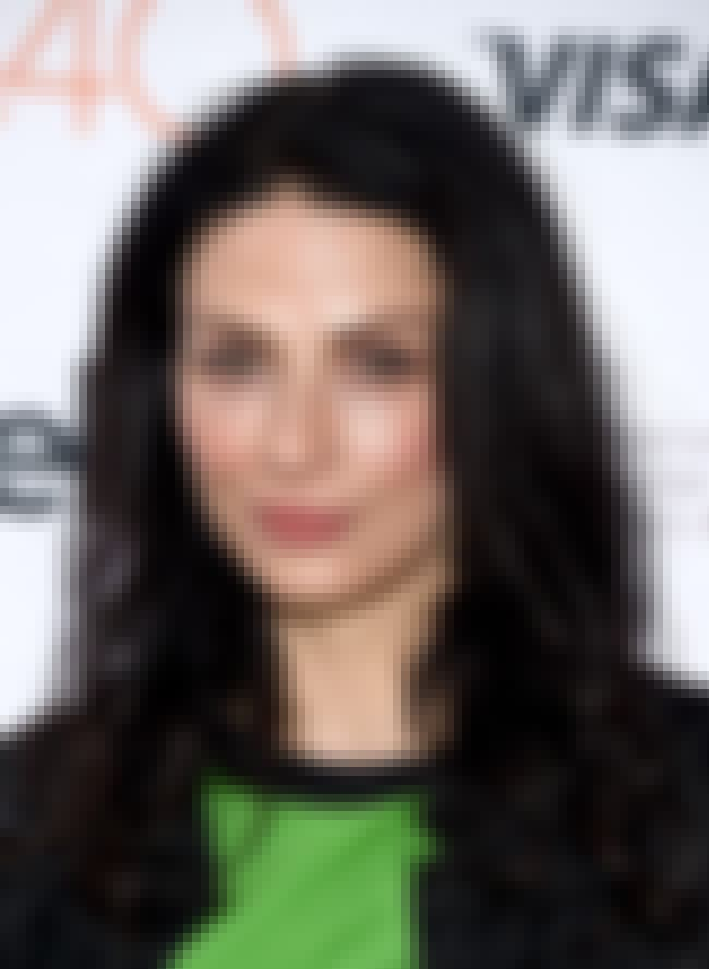 Joanne Kelly is listed (or ranked) 7 on the list The Best Actress In a 2012 TV Scifi/ Fantasy