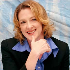 Joan Cusack is listed (or ranked) 7 on the list Full Cast of Chicken Little Actors/Actresses