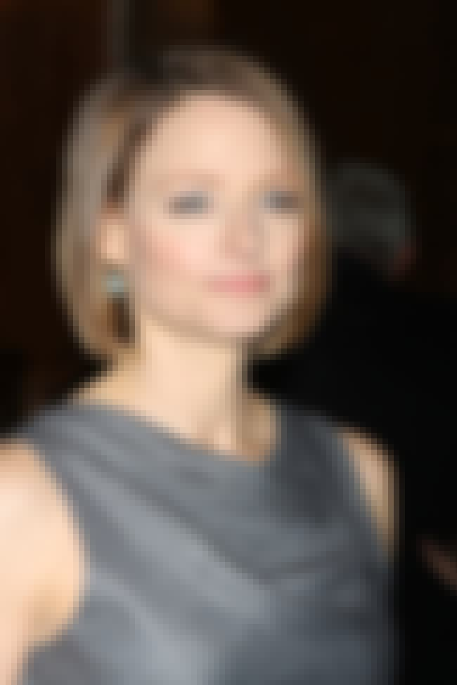 Jodie Foster is listed (or ranked) 5 on the list Famous Friends of Michelle Pfeiffer
