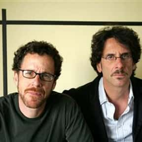 Joel Coen & Ethan Coen is listed (or ranked) 3 on the list The Best-Ever Oscar Winners for Best Writing (Original Screenplay)
