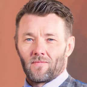 Joel Edgerton is listed (or ranked) 7 on the list Famous Screenwriters from Australia