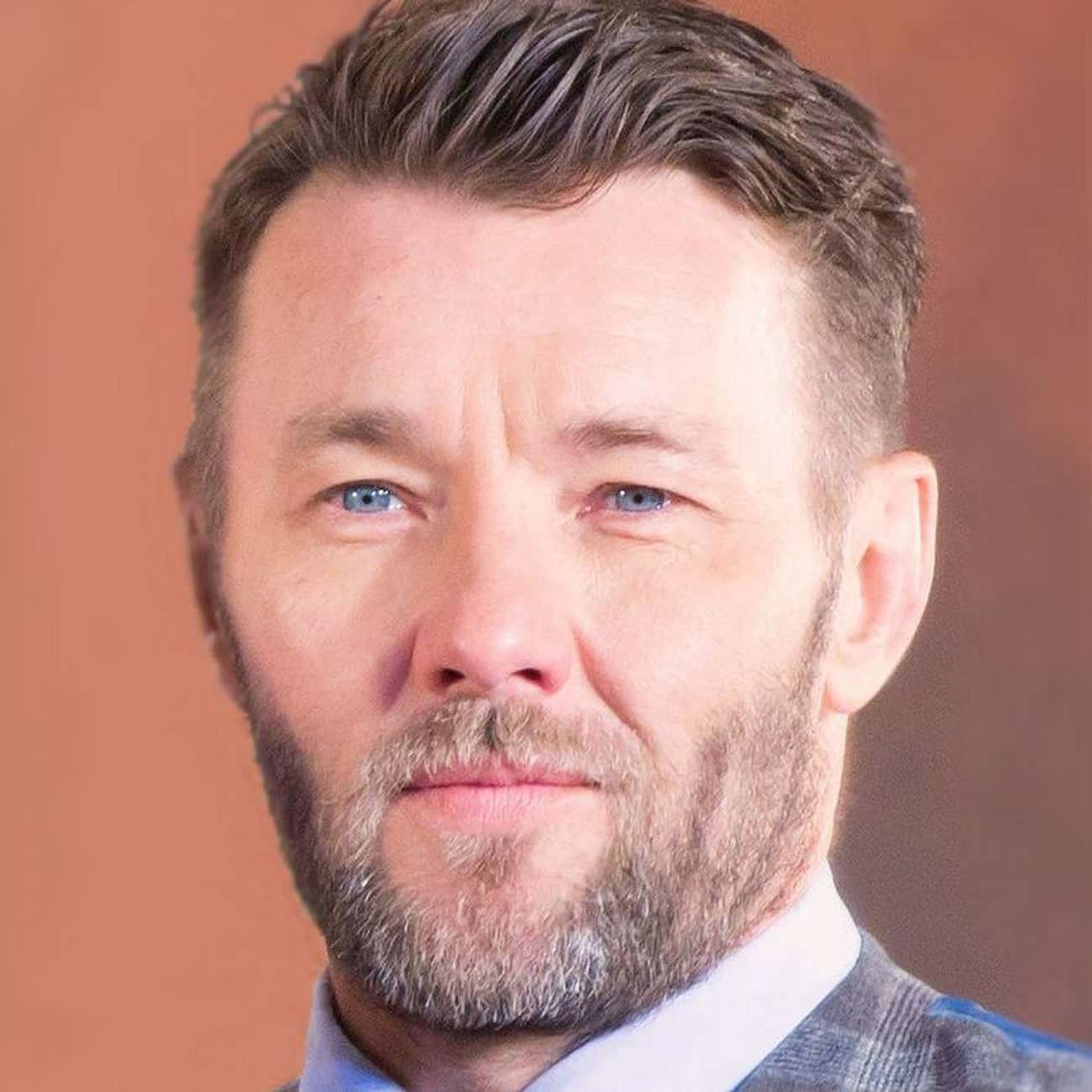 Joel Edgerton is listed (or ranked) 4 on the list Isabel Lucas Loves and Hookups