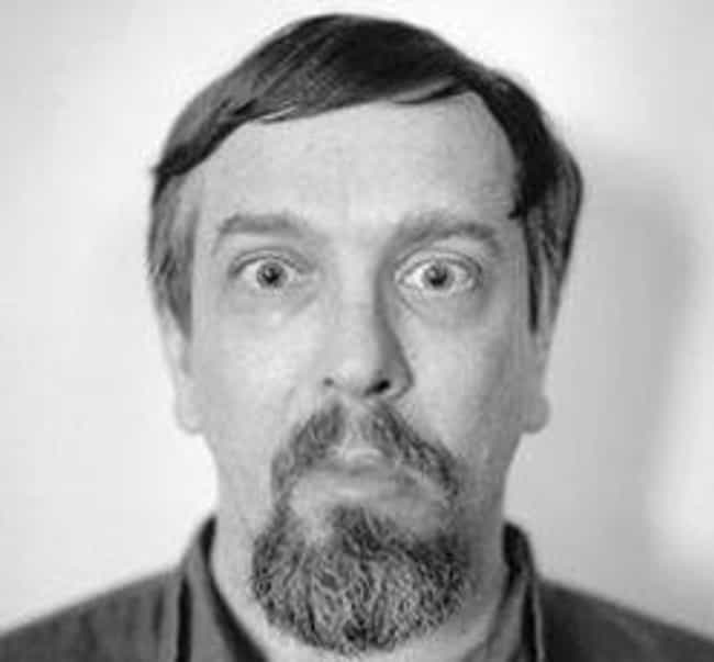 Joel Rifkin is listed (or ranked) 2 on the list Inconsequential Crimes That Led To Huge Breaks In Major Cases