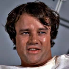 Joe Don Baker is listed (or ranked) 10 on the list Full Cast of Tomorrow Never Dies Actors/Actresses