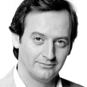 Joe Flaherty is listed (or ranked) 24 on the list Famous Second City Members