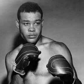 Joe Louis is listed (or ranked) 9 on the list The Best Heavyweight Boxers of All Time