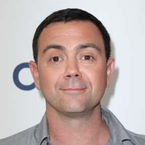 Joe Lo Truglio is listed (or ranked) 19 on the list Who Is The Most Famous Joe/Joseph In The World?