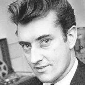 Joe Meek is listed (or ranked) 14 on the list Coral Records Complete Artist Roster