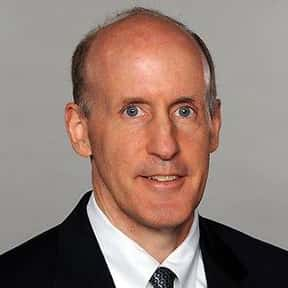 Joe Philbin is listed (or ranked) 10 on the list The Best Miami Dolphins Coaches of All Time