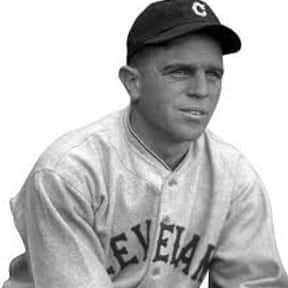 Joe Sewell is listed (or ranked) 19 on the list The Greatest Shortstops of All Time