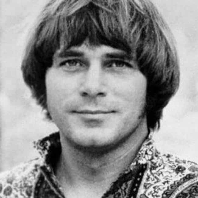 Joe South is listed (or ranked) 2 on the list Famous Guitarists from Atlanta