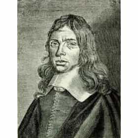Johann Friedrich Schweitzer
