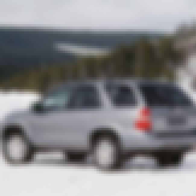 Acura Mdx Automobile Model Years Photo U W Amp Blur Amp Px Amp Fm Jpg Amp Fit Crop