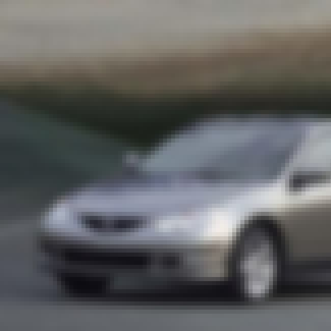2002 Acura RSX is listed (or ranked) 1 on the list List of All Cars Made in 2002