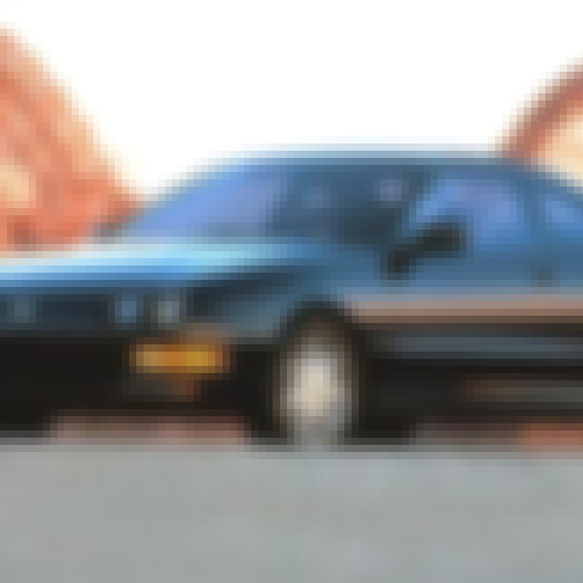 1996 Acura Integra is listed (or ranked) 2 on the list List of All Cars Made in 1996
