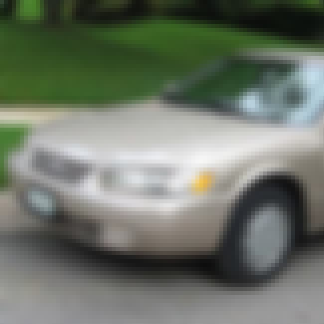 1997 Toyota Camry is listed (or ranked) 4 on the list The Best Toyota Camrys of All Time
