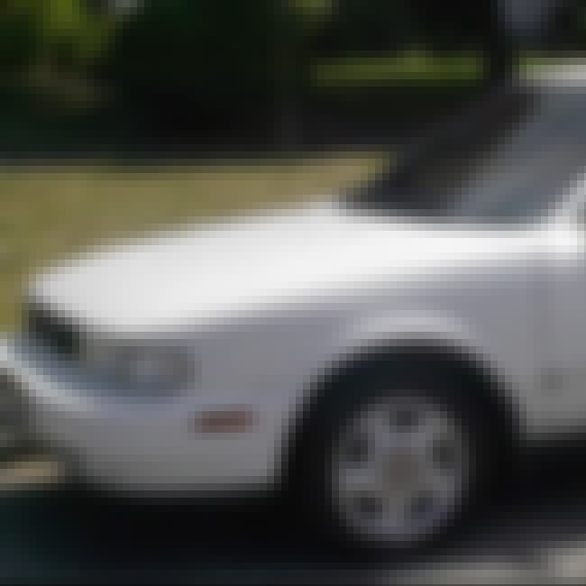 1992 Nissan Sentra is listed (or ranked) 1 on the list The Best Nissan Sentras of All Time