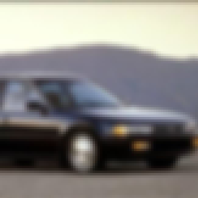 1991 Honda Accord is listed (or ranked) 1 on the list The Best Honda Accords of All Time