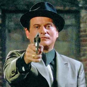 Tommy DeVito is listed (or ranked) 10 on the list The Very Best Oscar Winning Performances