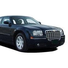 Random Best Chrysler 300s