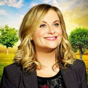Parks and Recreation is listed (or ranked) 3 on the list The Funniest Shows Streaming on Netflix