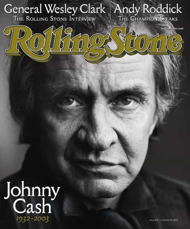 Image result for best rolling stone magazine covers