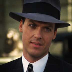 Johnny Dangerously is listed (or ranked) 22 on the list The Best Campy Comedy Movies, Ranked