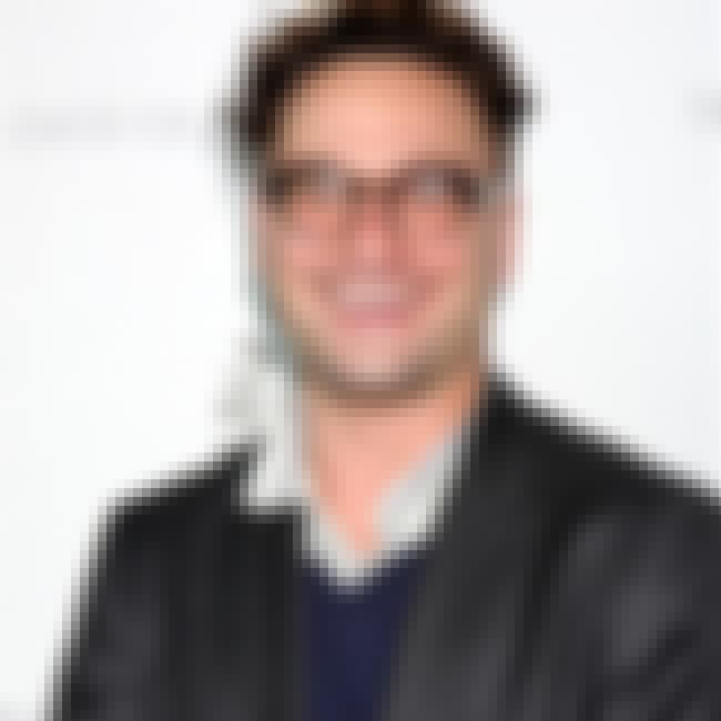 Johnny Galecki is listed (or ranked) 5 on the list 23 Celebrities Who Were Born on Military Bases