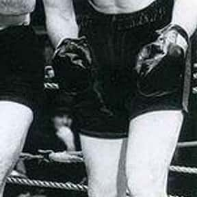 Johnny Indrisano is listed (or ranked) 9 on the list Full Cast of King Creole Actors/Actresses