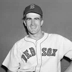 Johnny Pesky is listed (or ranked) 18 on the list The Best Boston Red Sox Of All Time