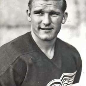 Johnny Wilson is listed (or ranked) 11 on the list The Best Los Angeles Kings Coaches of All Time