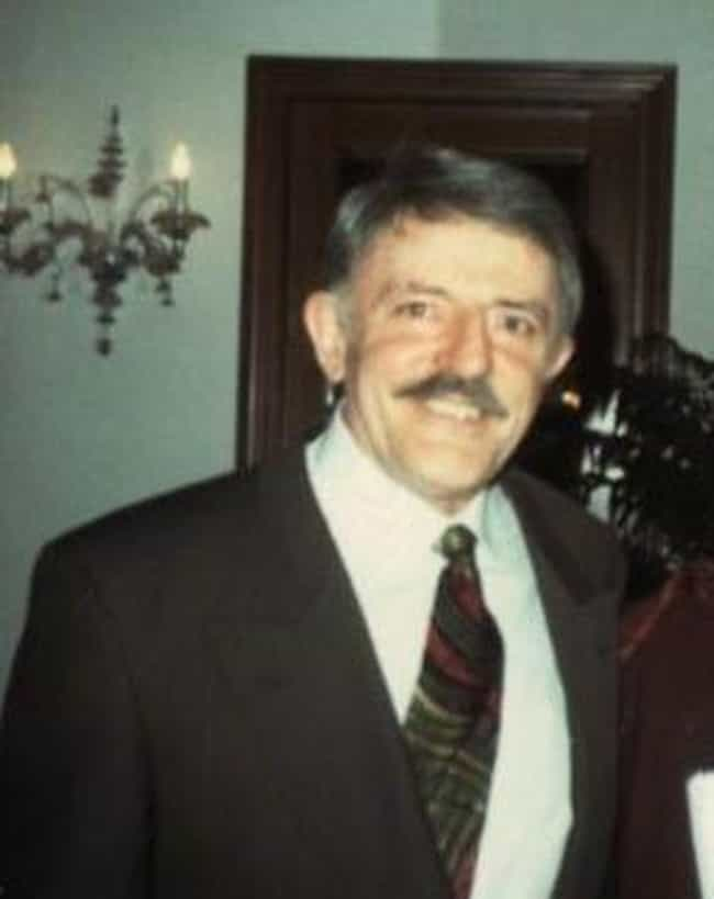 John Astin is listed (or ranked) 2 on the list Old Celebrities You Didn't Realize Are Still Alive