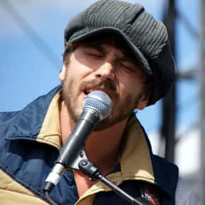 John Gourley is listed (or ranked) 5 on the list The Best Musical Artists From Alaska