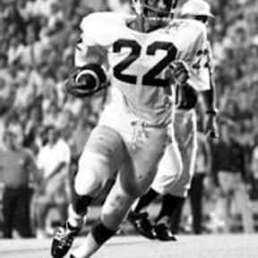 John Cappelletti is listed (or ranked) 4 on the list The Best Penn State Nittany Lions Running Backs of All Time