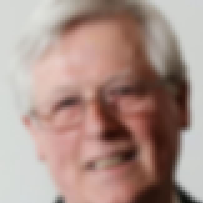 John Craven is listed (or ranked) 2 on the list Countryfile Cast List