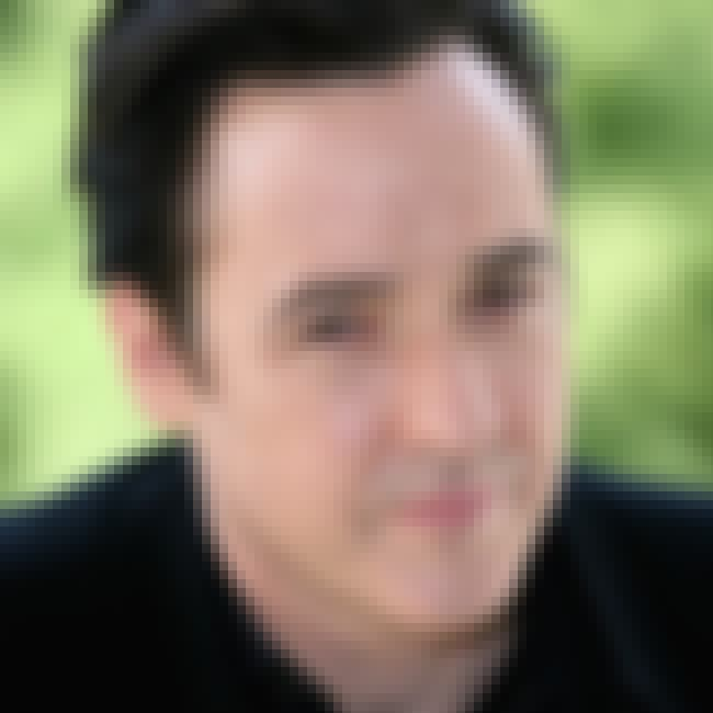 John Cusack is listed (or ranked) 4 on the list Men Who Gina Gershon Has Dated