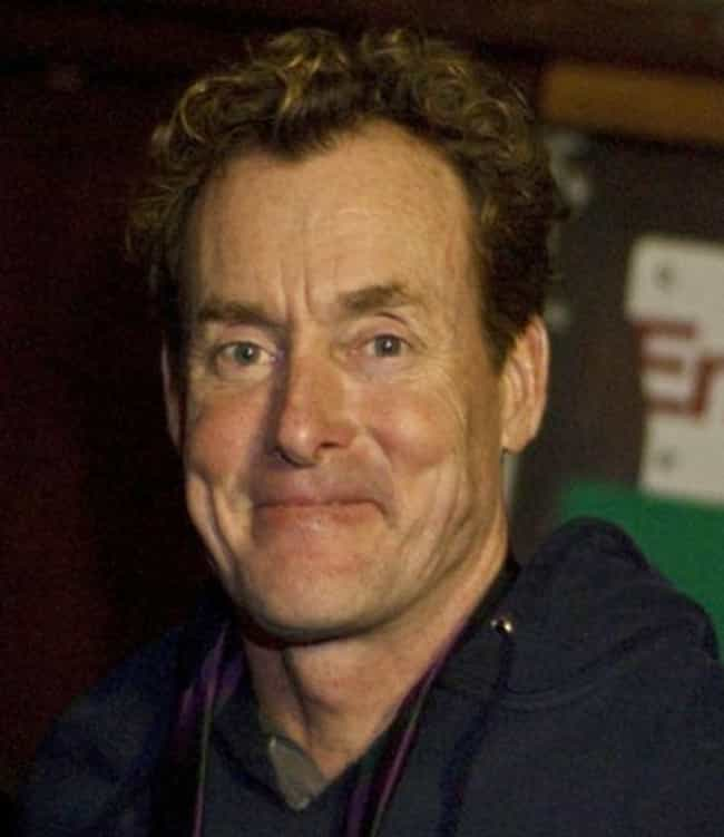 John C. McGinley is listed (or ranked) 4 on the list The Top Actors Who Should Play J. Jonah Jameson