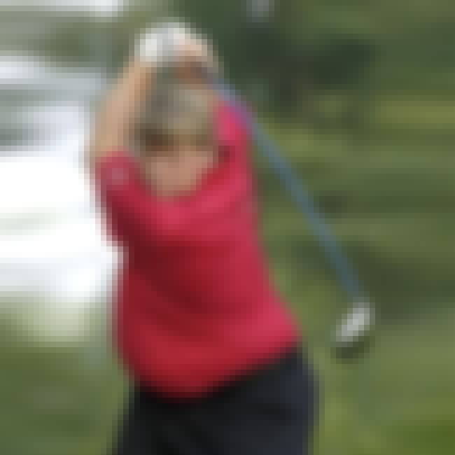 John Daly is listed (or ranked) 2 on the list Athletes With Bipolar Disorder