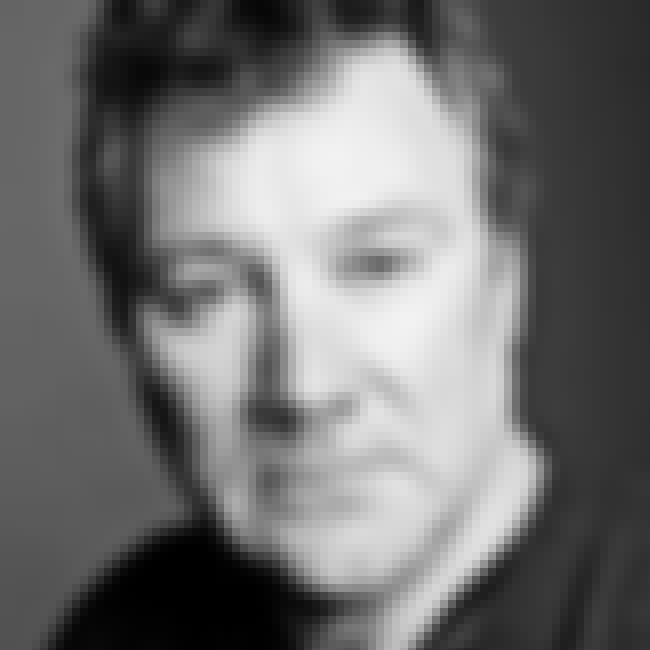 John Duttine is listed (or ranked) 2 on the list TV Actors from Barnsley