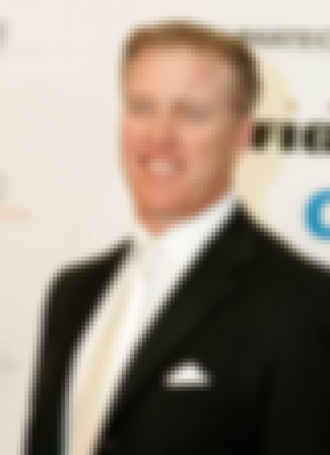 John Elway is listed (or ranked) 7 on the list The Top 10 Quarterbacks of All Time