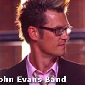 John Evan