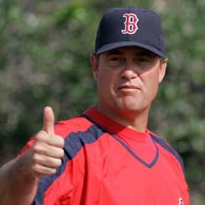 John Farrell is listed (or ranked) 9 on the list The Best Boston Red Sox Managers of All Time