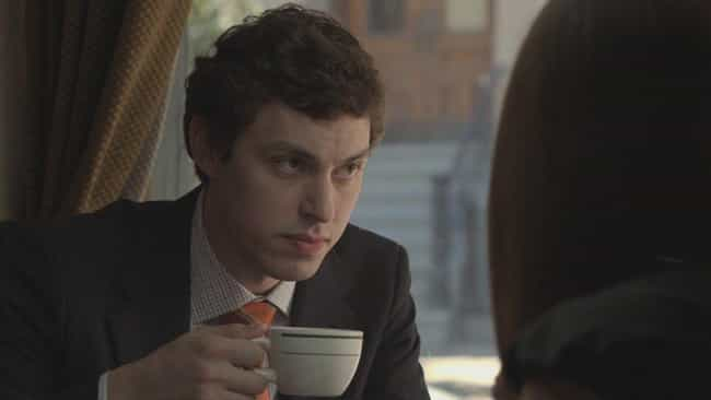 John Francis Daley is listed (or ranked) 8 on the list Actors Who Asked To Have Their Characters Killed Off TV Shows