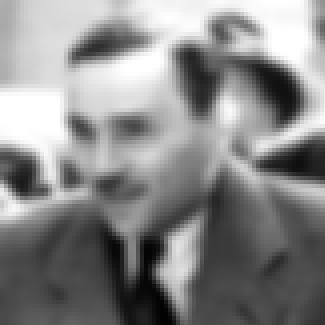 John George Haigh is listed (or ranked) 2 on the list 10 Killers Who Used Acid to Dispose of Their Victims' Bodies