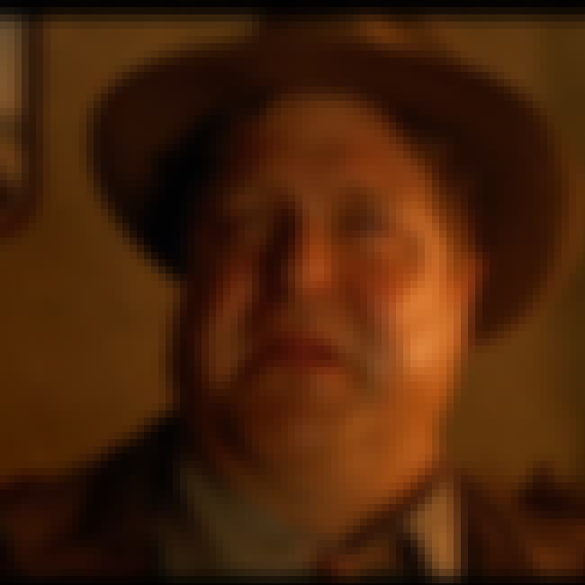 John Goodman is listed (or ranked) 2 on the list The 23 Actors in the Most Coen Brothers Movies