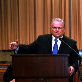 John Hagee is listed (or ranked) 19 on the list List of Famous Preachers