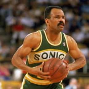 John Harding Lucas II is listed (or ranked) 19 on the list The Best 80s NBA Point Guards