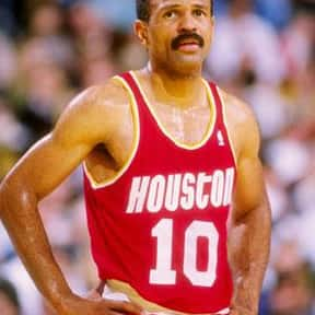 John Lucas III is listed (or ranked) 11 on the list The Best NBA Players from Washington, D.C.